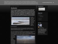 dnatuur.blogspot.com