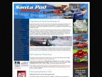 santapod.co.uk