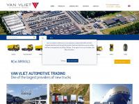 vanvliet.com