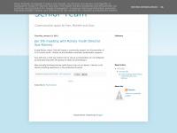 seniorteam.blogspot.com