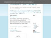 releasestelemanager.blogspot.com