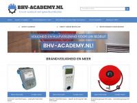 bhv-academy.nl