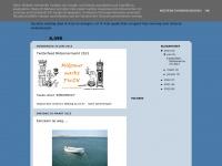 antoniovandijken.blogspot.com
