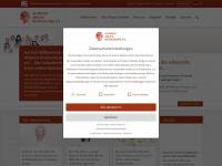 Kreisrunderhaarausfall.de - Alopecia Areata Deutschland e. V. (AAD) - Kreisrunder Haarausfall