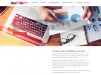 nexttalent.nl