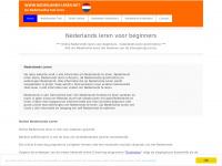 nederlands-leren.net