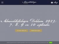 admiraliteitsdagen.nl