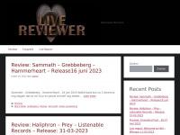 livereviewer.com