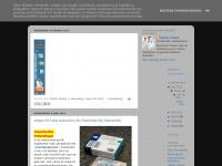 dokter-on-line.blogspot.com