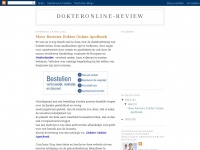 dokteronline-review.blogspot.com