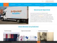 wasserijdenijverheid.nl