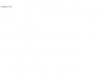 smokersclub.com