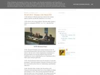ticaplive.blogspot.com