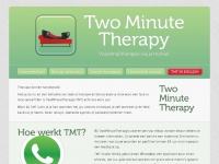twominutetherapy.nl
