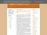 zoggel.blogspot.com