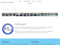starlight-elsloo.nl