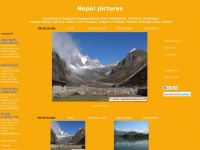 nepal-pictures.com