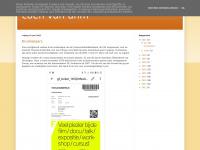 coenvanuhm.blogspot.com