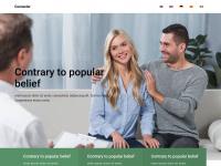 orkestparttime.com