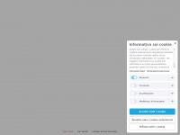 Okolemaluna.com - Okole Maluna - Benvenuti su okolemaluna !!