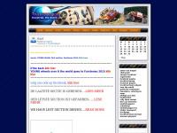 trucktrialsport.com