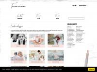 De zoekmachine voor als je gaat trouwen | Trouwen.com