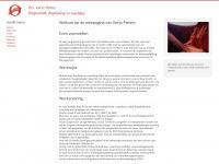 gerjopieters.nl