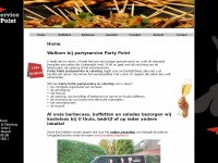 partyservicepartypoint.nl
