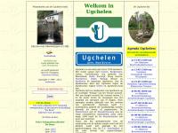 Ugchelen, Nieuws en informatie uit Ugchelen en Ugchelense Organisaties en Verenigingen.