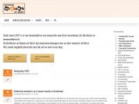 Nieuws uit Dorst – Nieuws artikelen en verhalen uit Dorst (Oosterhout) Noord-Brabant en De Dorstlezer