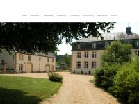 kasteeldomein.com