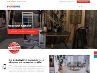 floorever.nl