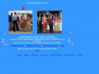caribische-themafeest.be