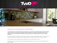 twood.nl