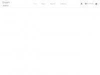dream-jeans.com