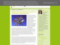janholbox.blogspot.com