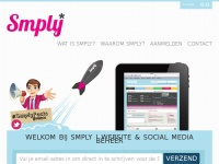 smply.nl