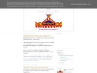 draaivermaak.blogspot.com