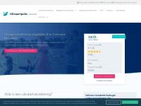 uitvaartpolis-online.com