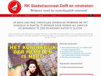 rkstadsdiaconaatdelft.nl