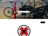 mobielefietsenmakeramsterdam.nl
