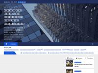 wuldersdesign.com