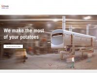 kiremko.com