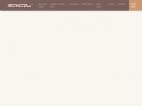 thewaxbar.nl