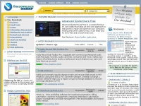 freedownloadscenter.com