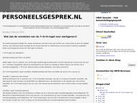 hrm-reviews.blogspot.com