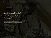 Jurgensfietsen.nl