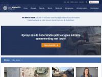 rightsforum.org