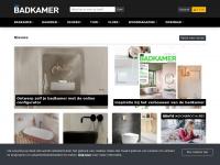 uw-badkamer.nl
