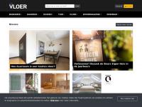 uw-vloer.nl